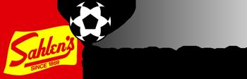 Sahlen sports park logo