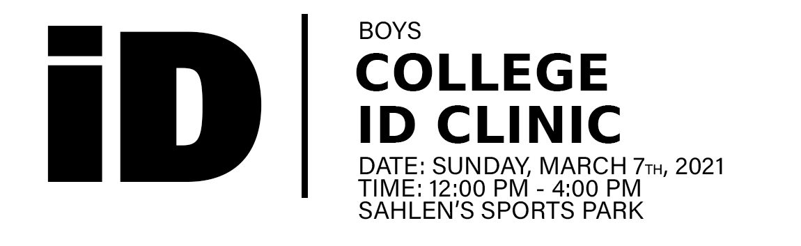College ID Showcase TBD (Page) 1