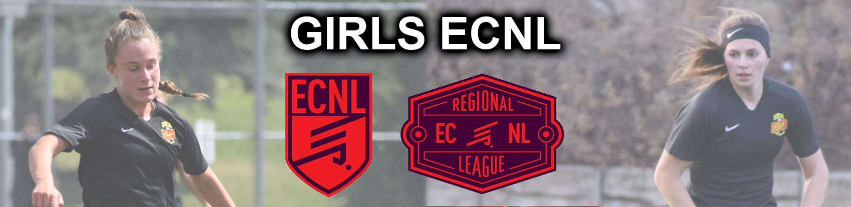 GirlsECNL